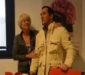 donazione ambulatorio ant bologna