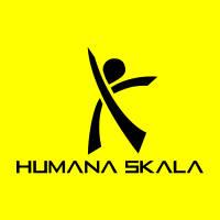 humana skala