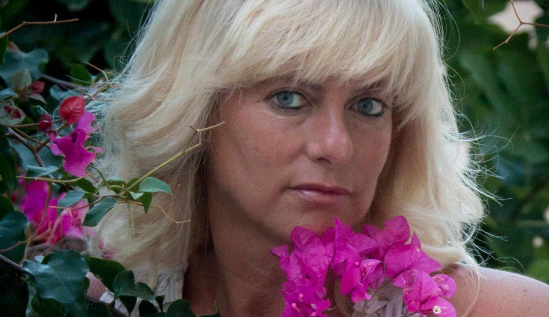 Showreel Rita Zironi